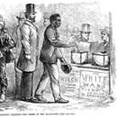 """BY WALTER OPINDE On this day, 31st May, 1870, the first Enforcement Act of 1870, also famously referred to as the """"Civil Rights Act of 1870"""" or the """"Force Act"""" or the """"First Ku Klux Klan Act"""" was signed (assented) into law by the eighteenth President of the United States, President Hiram Ulysses Gra...BY WALTER OPINDE On this day, 31st May, 1870, the first Enforcement Act of 1870, also famously referred to as the """"Civil Rights Act of 1870"""" or the """"Force Act"""" or the """"First Ku Klux Klan Act""""…"""