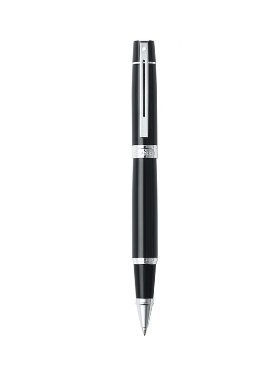 SHEAFFER Rollerball στυλό - ALEXANDRIDIS Gallery ΚΑΠΠΑ