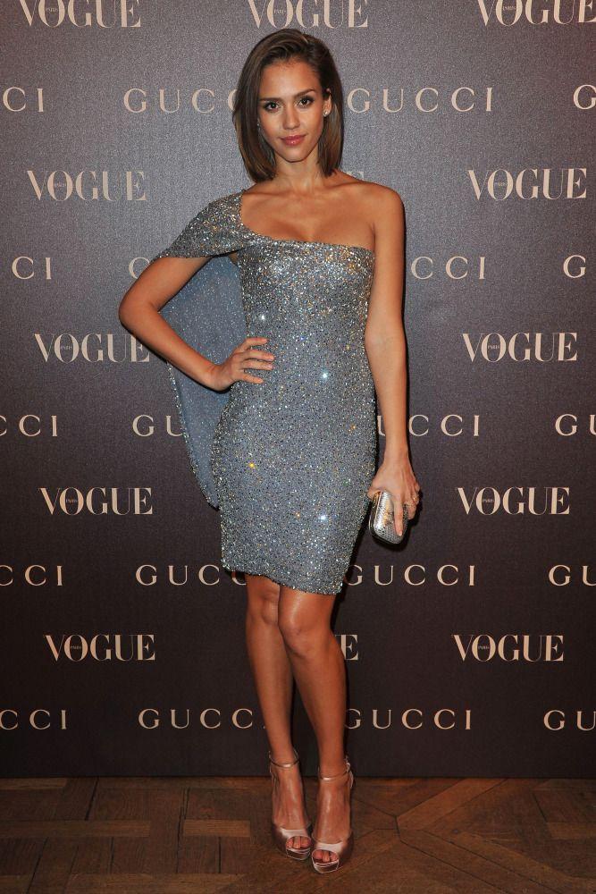 Celebrity Dress Knock Offs | LoveToKnow