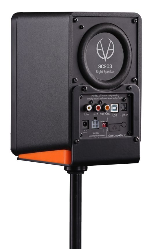 Image Result For Diy Portable Speaker Systema