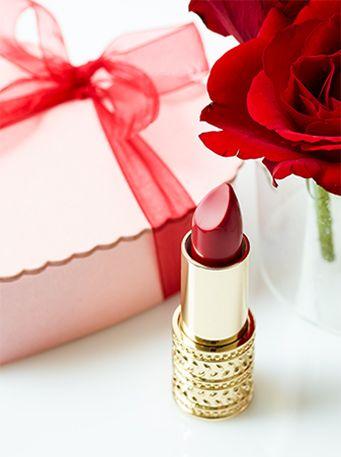 Sevgililer Günü hediyesi  Bugüne özel hediyeler özenle seçilir ve sevgilinizi şaşırtmak, gülümsetmek, hediyenize biraz da mizah katmak çok eğlenceli olabilir.