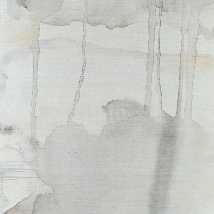 NEW - Blur 7804 from Phillip Jeffries, the world's leader in natural, textured and specialty wallcoverings