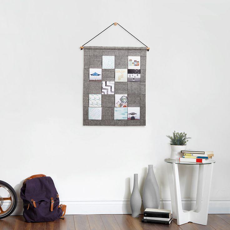 Idei inspirate pentru a înveseli camera celor mici