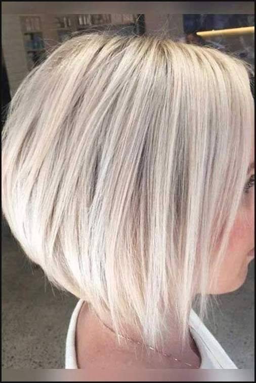 723 best Bob Frisuren images on Pinterest | Bob cuts, Bob hair … | Einfache Fr…