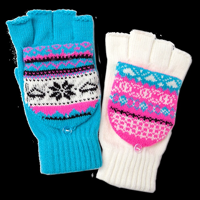 Cool Stocking Stuffers 14 best cool stocking stuffers-- 5 below images on pinterest