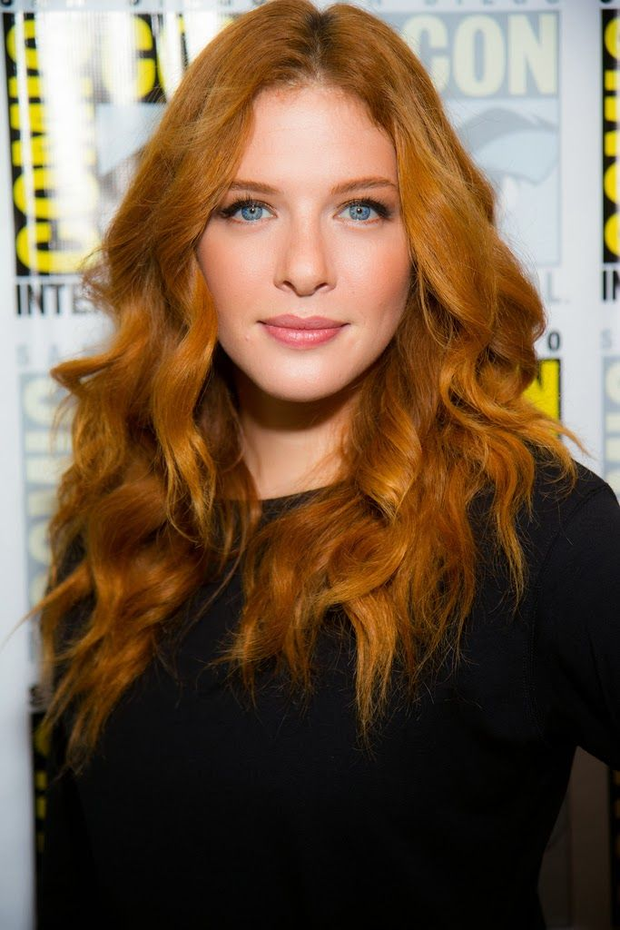 new hair style 1000 images about rachelle lefevre on eddie 4751