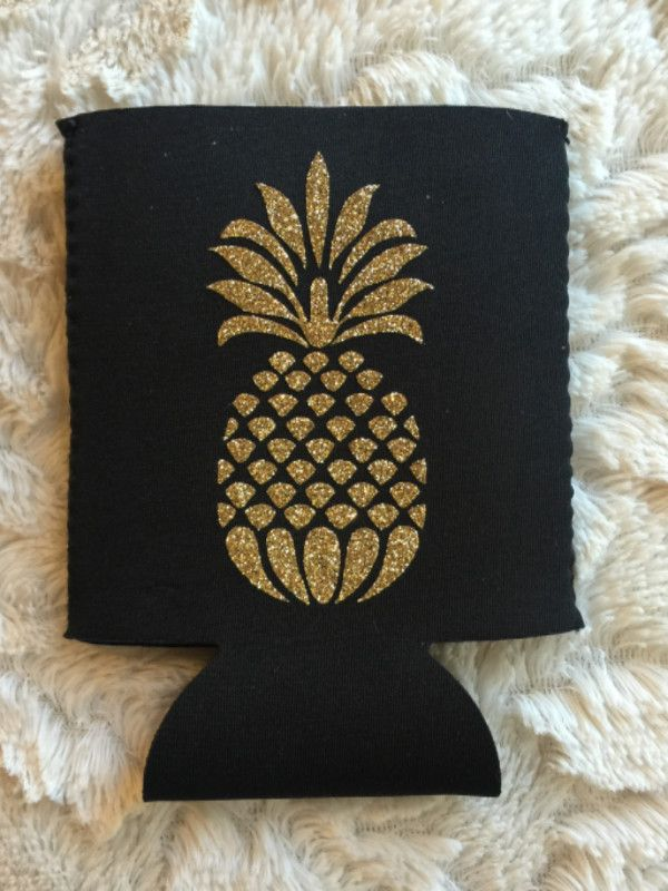 308 Best My Koozie Obsession Images On Pinterest