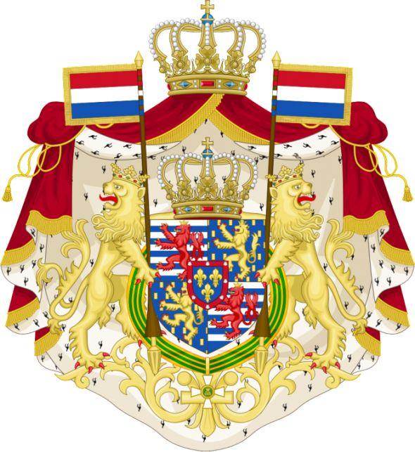 10 династий, которые правят в Европе