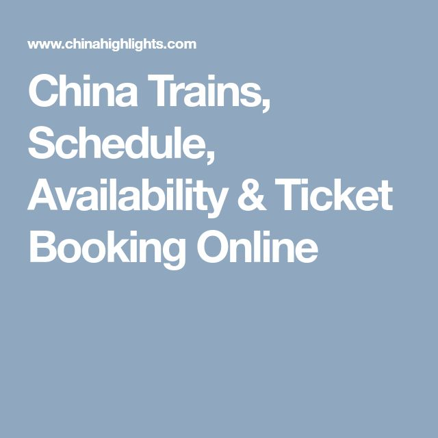 Best  Railway Ticket Booking Online Ideas On   Train