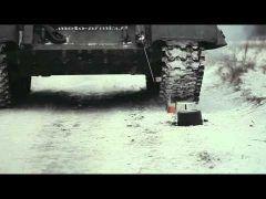 AMT Gastroguss  Tank in the snow  YouTube  世界最高峰のフライパン 世界一衝撃に強く 世界の料理人達も認めた 究極のフライパンを 一般ユーザ向けに随時拡大中 2017年2月27日先行販売予定 tags[東京都]