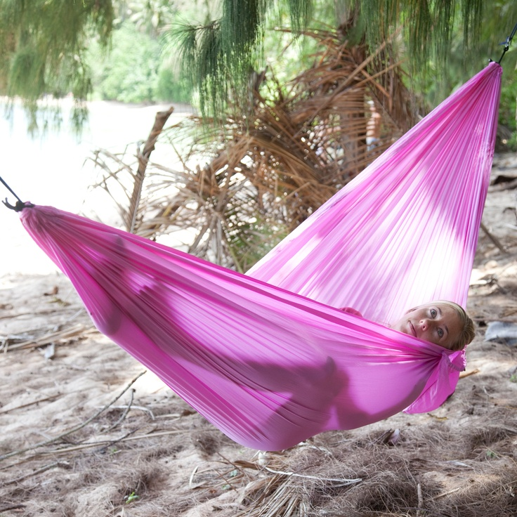 find the best hammocks at hayneedle  shop for a hammock stand hammock chair woven or fabric hammock indoor hammock hammock swing or camping hammock  77 best  grandtrunking images on pinterest   hammock hammocks and      rh   pinterest