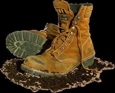 Обувь для альпинизма и горного туризма украина