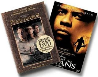 Film Remember The Titans Online - Selamat nonton Film Remember The Titans Online !!