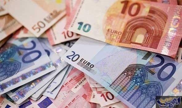 سعر الدرهم الاماراتي مقابل اليورو الاربعاء Personalized Items 10 Things Egypt Today