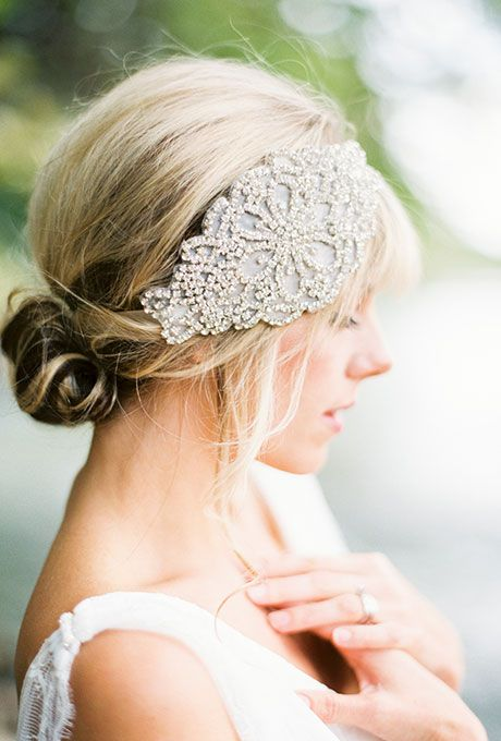 1000 Images About Bridal Hair Amp Makeup On Pinterest