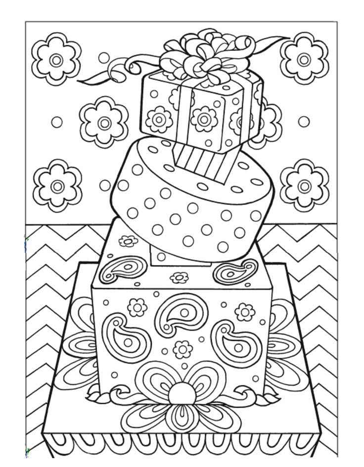 Pin by Theresa Olson on Coloring pages Pinterest