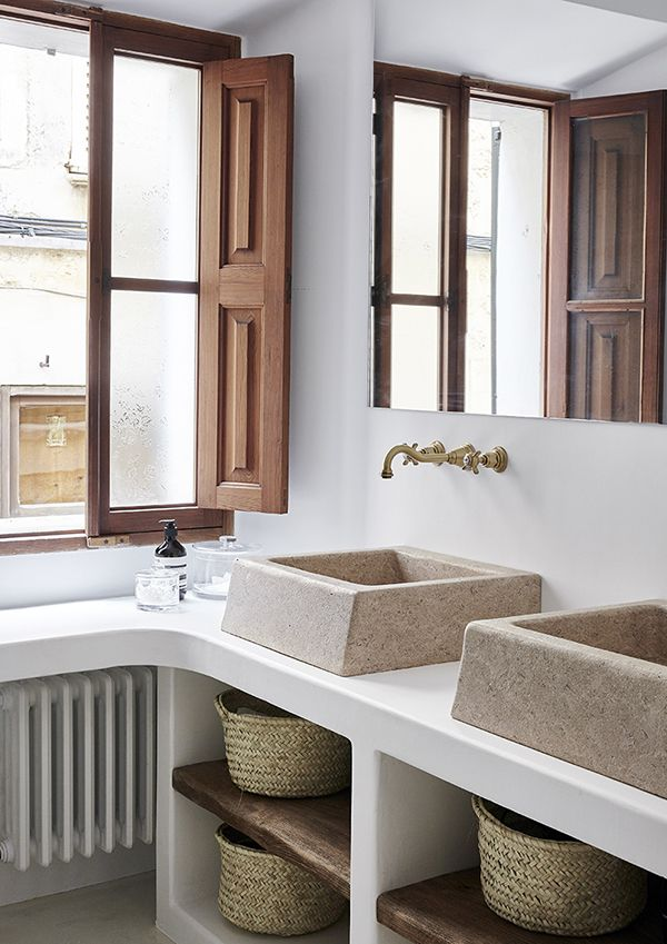 2108 Best Bathrooms Images On Pinterest