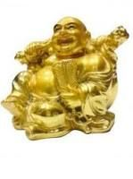 buddha statues meanings - Google Search