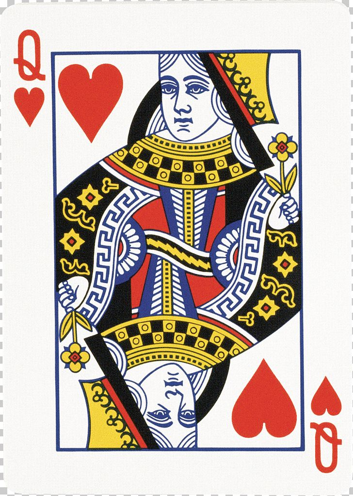 Queen Of Hearts Playing Card King Playing Cards Queen Of Hearts Playing Card Png Clipart Queen Of Hearts Card Queen Of Hearts Tattoo Hearts Playing Cards