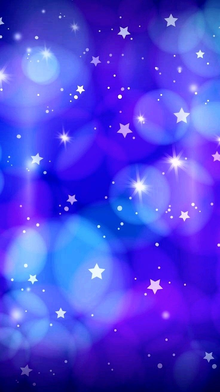 Stars Wallpaper Backgrounds Phone Wallpapers Pretty Wallpapers Wallpaper Backgrounds