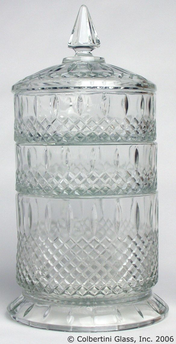 glass kitchen canisters sets 324 best images about canister and canister sets on 17885