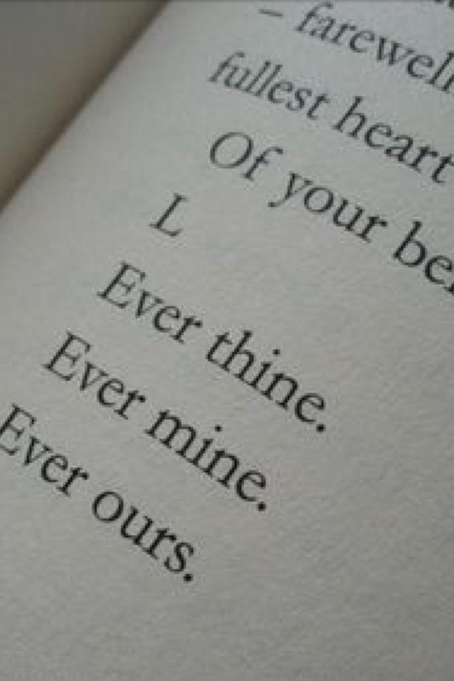 Love Letters Great Men Beethoven 59