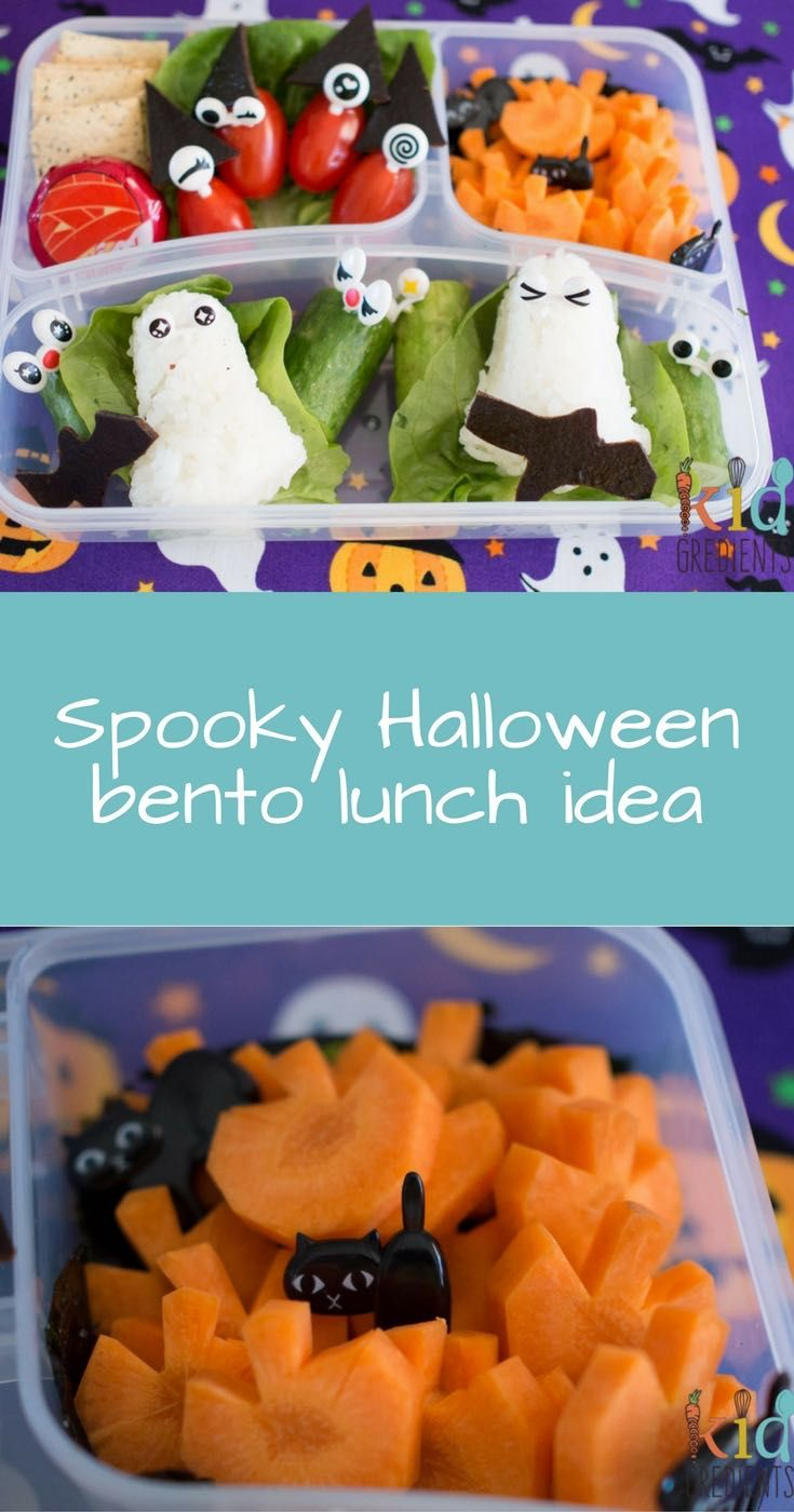 827 best fun and healthy food for kids images on pinterest