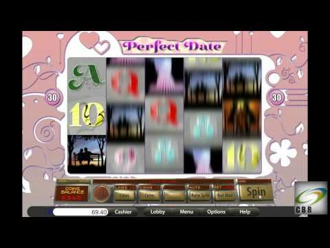 Largest online casino gambling western wi casino
