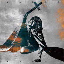 Ozzy Osbourne Music   The Official Ozzy Osbourne Site