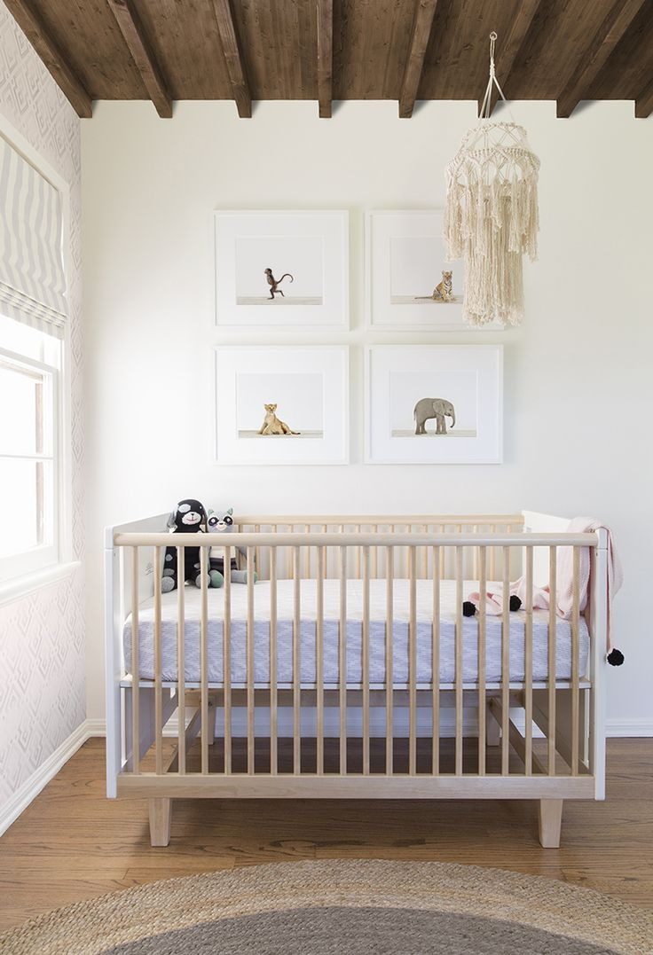 Go Inside This Natural  Sophisticated NurseryBest 25  Animal print shop ideas on Pinterest   Animal print  . Animal Themed Nursery Ideas. Home Design Ideas