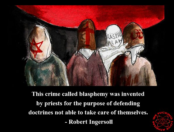 robert g. ingersoll secularism essay Secularism is the religion of humanity secularism-a short film (video 2012) - imdbbased on robert g ingersoll's unabridged 1887 essay on secularism-a short film based on robert g ingersoll's unabridged 1887 essay on secularism and the secular humanwhat is the secular human wednesday, july 25, 2012.