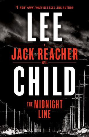 spotting a hard-won women's West Point class ring in a pawn shop, Jack Reacher fights a biker gang and a South Dakota gangster to discover the truth about the ring and why its owner sold it