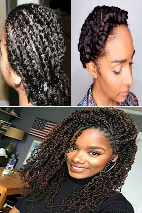 Bob Black Short Hair Afro Caribbean Hairstyles 2016 Mullet Haircut Women S Bob Black Short Hair Afro Ca In 2020 Hair Styles Afro Hairstyles Mullet Haircut Woman