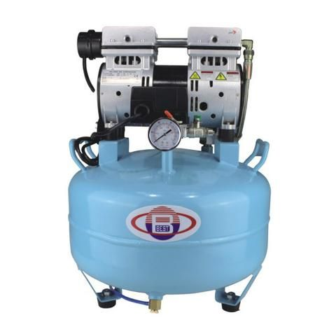 17 best ideas about air compressor oil compressed oilless dental air compressor best® bd 101a