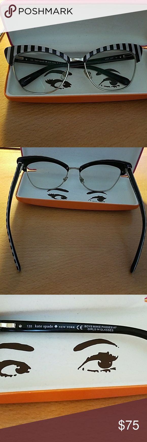 63 best Eyeglasses images on Pinterest | Eye glasses, Sunglasses and ...