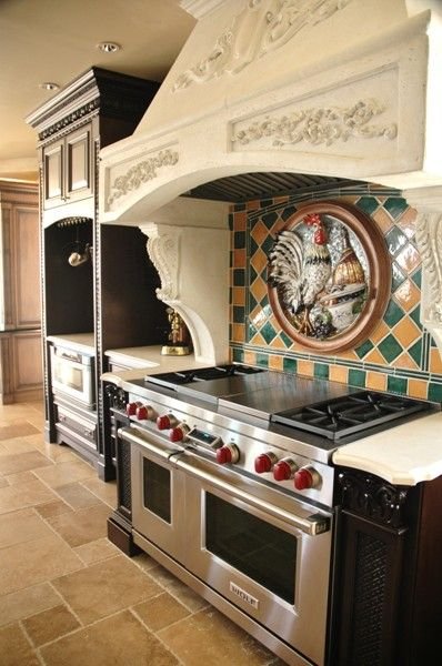 10+ Images About Backsplash Ideas On Pinterest | Mosaic Tiles