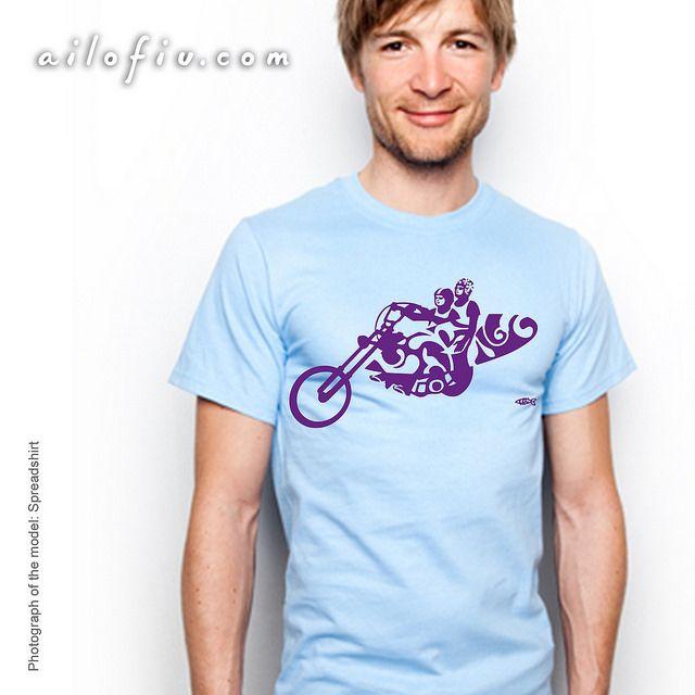 Easy Surfer T Shirt By Ailofiu Tees T Shirt Designs