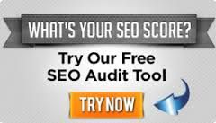 SEO Reports and Search Engine Optimization analysis of your site can boost your Google rankings and help you connect with your customers. Try out our Free SEO Audit Toolto check your website's SEO score.     #FreeSEOAuditTool