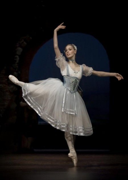 155 Best Ballet Costumes Images On Pinterest Ballet