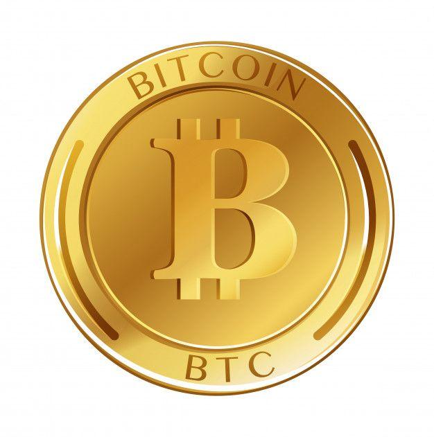 Il fattore 1 che rende Bitcoin più simile all'oro che ai contanti