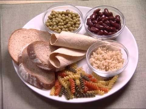 La Diabetes Gestacional - Su plan de alimentación - http://dietasparabajardepesos.com/blog/la-diabetes-gestacional-su-plan-de-alimentacion/