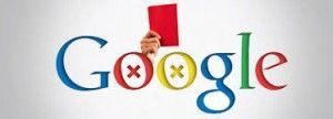 Hoy en día, con tanto cambio de algoritmos y tanto animal sacado por google para asegurarse de que sus normas se cumplen en el buscador, hay mas penalizaciones