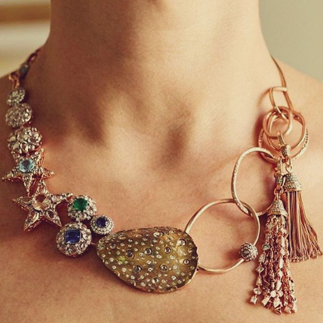 10 best Lebanese Jewelry designers images on Pinterest Beirut