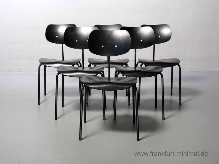 die besten 25 eiermann tisch ideen auf pinterest lange tafel wandtafel design und sch ller. Black Bedroom Furniture Sets. Home Design Ideas