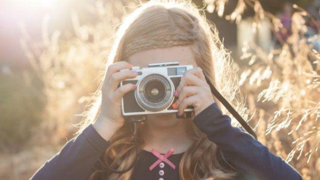 21 ideas to use photos in the classroom #ICT #2_0tools @WeAreTeachers // 21 ideas para utilizar fotografías en clase #herramientas2_0 #TIC