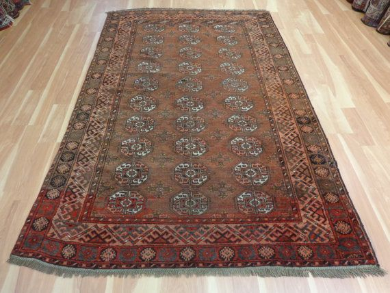 7X7 Area Rugs For Dining Room 95 Best Rugs 1550 Images On Pinterest  Prayer Rug Area Rugs And