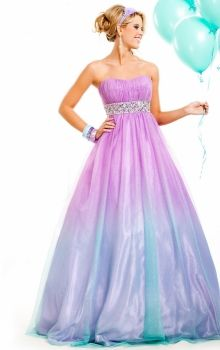 rainbow quinceanera dresses Buy Cheap rainbow quinceanera dresses online at Dressmini.com
