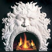 modern-fireplace13