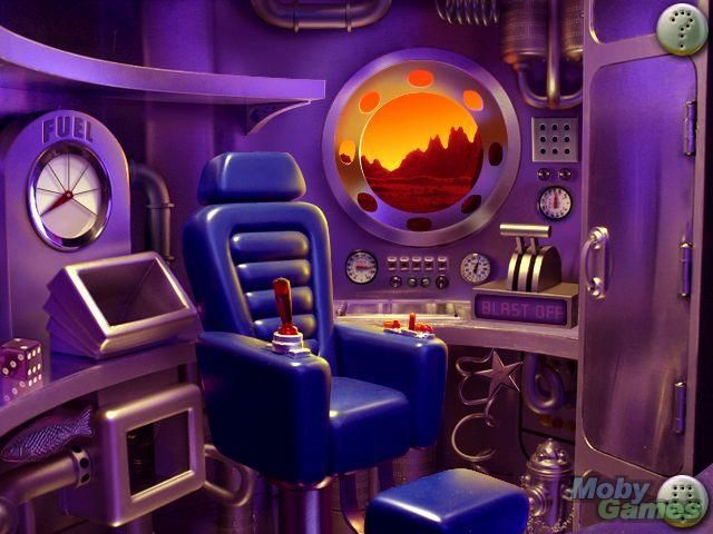 spy kids rooms austin forward spy room google search i spy fantasy