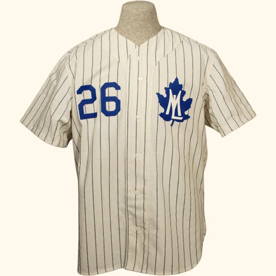 Image result for toronto maple leafs baseball